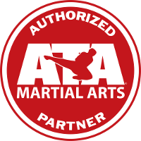 ATA Authorized Partner Logo_FINAL_200x200
