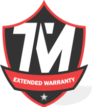 extended warranty for gps technology products